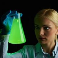 Strategic Travel Managers Know Chemistry