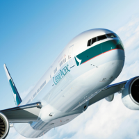 Airline Ticket Prices Explained