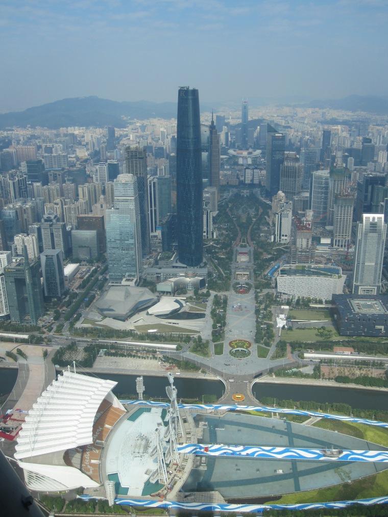 Guangzhou China December 8, 21012 018