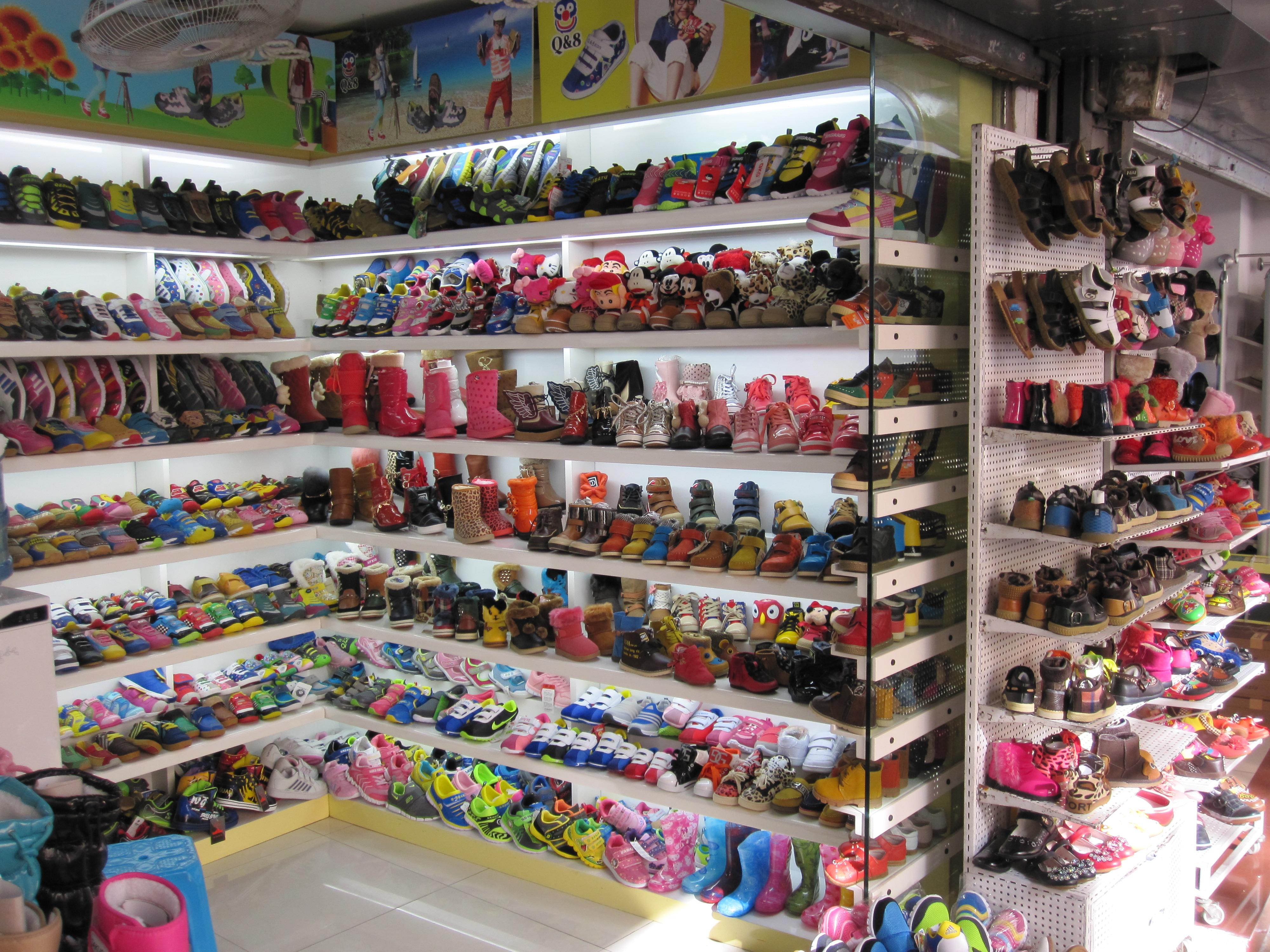Guangzhou China  city photos : Guangzhou China December 9, 2012 013