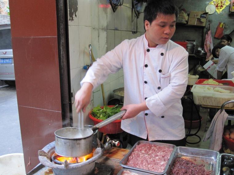 Guangzhou China December 9, 2012 023
