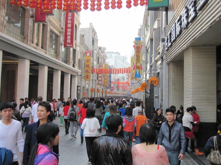Guangzhou China December 9, 2012 062